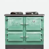 Esse Cooker 990EL in kleur