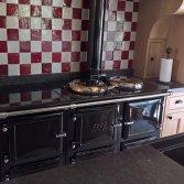 Gecombineerde cookers | Esse Cookers & Stoves