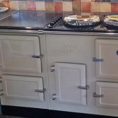 Gecombineerde cookers | Esse Cookers & Stoves