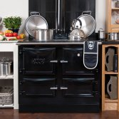 Esse Cookers & Stoves 990 CHQ