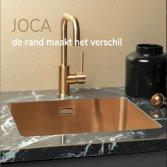 Evora Ceramics   brochure
