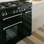 fornuizen startpagina voor keuken idee n uw. Black Bedroom Furniture Sets. Home Design Ideas