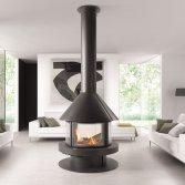 Rocal designhaard | Fero