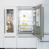 Fhiaba Design koelkasten