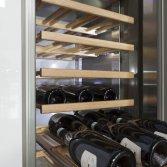 Fhiaba Luxe Wijnklimaatkasten