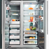 Online Brochure | Fhiaba koelsystemen