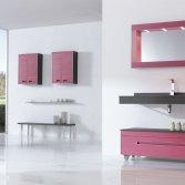 Fiora Colors Collection badkamermeubelen