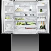 Big size koelkast | Fisher & Paykel