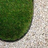 Flexibel & superstrak: de Multi-Edge FLEX afboording voor je tuin