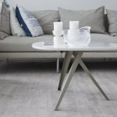 Click vloer met betonlook | Flexxfloors