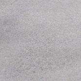 Click vloer met betonlook   Flexxfloors