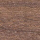 Deluxe Namib click-vloer | Flexxfloors