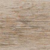 Zelfklevende vloer grenen houtlook