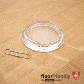 Floorfriendly onderzetter vloerbescherming