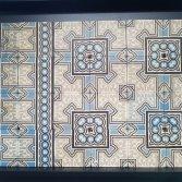 FLOORZ-Antieke vloertegels R4