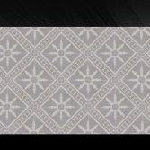 FLOORZ- Cementtegels BEAUGARD 01