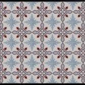 FLOORZ- Cementtegels vloer LYON 02