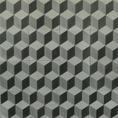 FLOORZ- Escher Portugese tegels