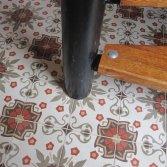 FLOORZ-handgemaakte Portugese tegels