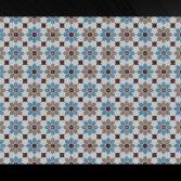 FLOORZ- Marokaanse cementtegels SPARKLEZ 04