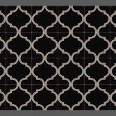 FLOORZ- Marokkaanse cementtegels ARABESQUE