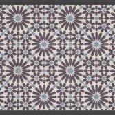 FLOORZ- Marokkaanse cementtegels GRANADA 01