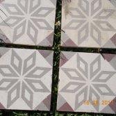 FLOORZ- Oude cementtegels,nieuwe cementtegels