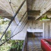 FLOORZ- Oude en nieuwe cementtegels