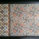 FLOORZ-Oude tegels C103
