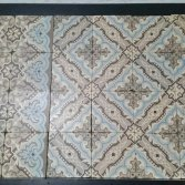 FLOORZ-Oude tegels C162