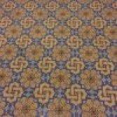 FLOORZ-Oude tegels Frankrijk