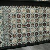 FLOORZ-Oude vloertegels C145