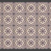 FLOORZ- Portugese cementtegel FEZ 02