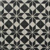 Floorz Portugese cementtegels