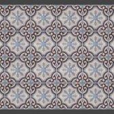 FLOORZ-Portugese cementtegels MARRAKECH serie