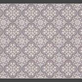 FLOORZ-Portugese cementtegels serie MABELLE