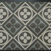 FLOORZ-Portugese tegels BLOSSOM