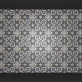 FLOORZ- Portugese tegels CLAVIZ 03