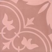 FLOORZ-Portugese tegels serie FLORENCE FLOWER