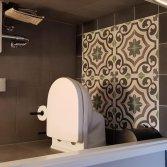 FLOORZ- Portugese tegels toilet serie AGADIR 01