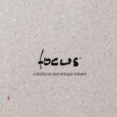 Online brochure | Focus