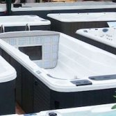 Luxe Spa-baden | Fonteyn