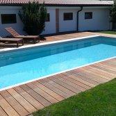 Fun-zwembaden van Compass Pools
