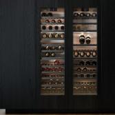 Wijnklimaatkasten | Gaggenau
