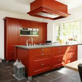 Gerard Hempen Houten Keukens Landelijk