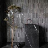 GLAZE Tile Greige I Piet Boon by Douglas & Jones