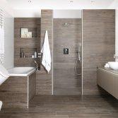 Complete badkamers voor elke stijl - Nieuws Startpagina voor ...