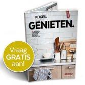 Grando keuken gratis inspiratieboek