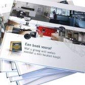 Gratis keukenboek keukentrends