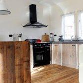 Handgemaakte keukens RestyleXL